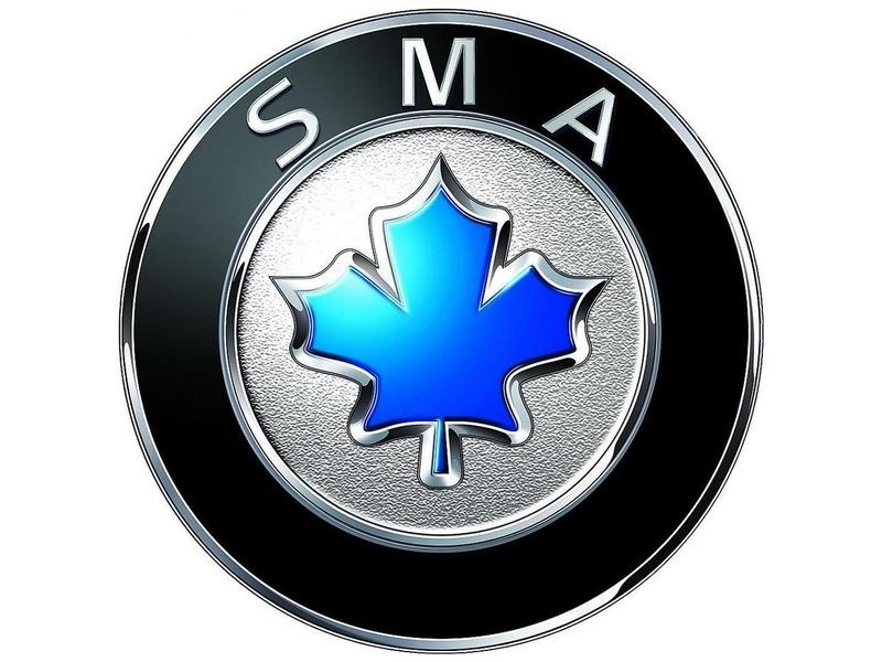Logo SMA.