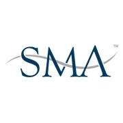 SMA Interview Questions.