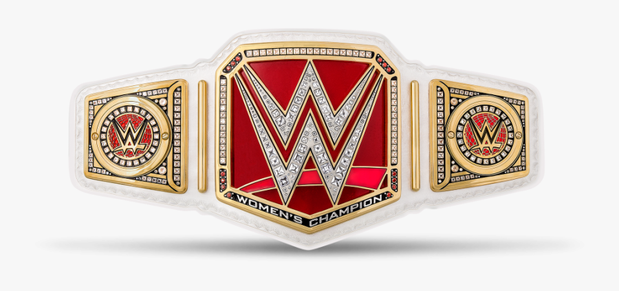 Transparent Wwe Universal Championship Png.