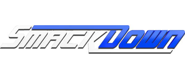 Smackdown Live Logo Png (103+ images in Collection) Page 1.