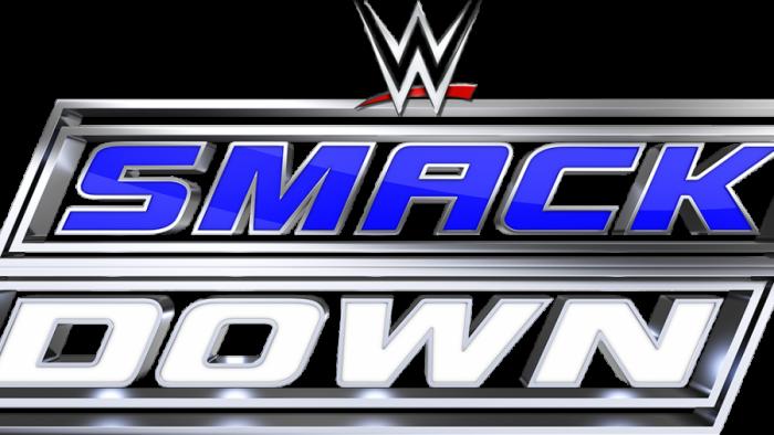 Smackdown Logo Png Vector, Clipart, PSD.