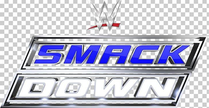 2016 WWE Draft Professional Wrestling WWE Brand Extension.