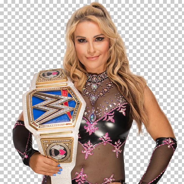 Natalya Neidhart WWE SmackDown Women\'s Championship WWE Raw.