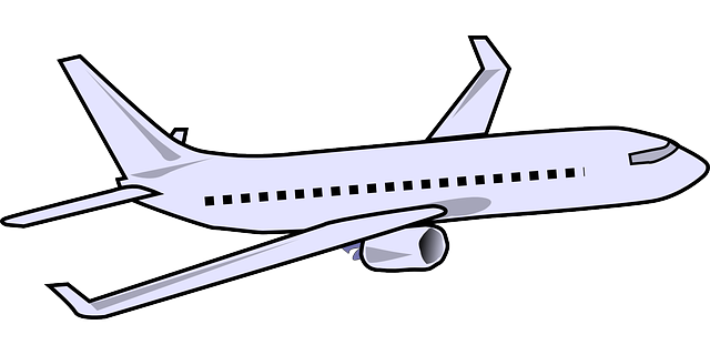 Small airplane clipart 4 » Clipart Station.