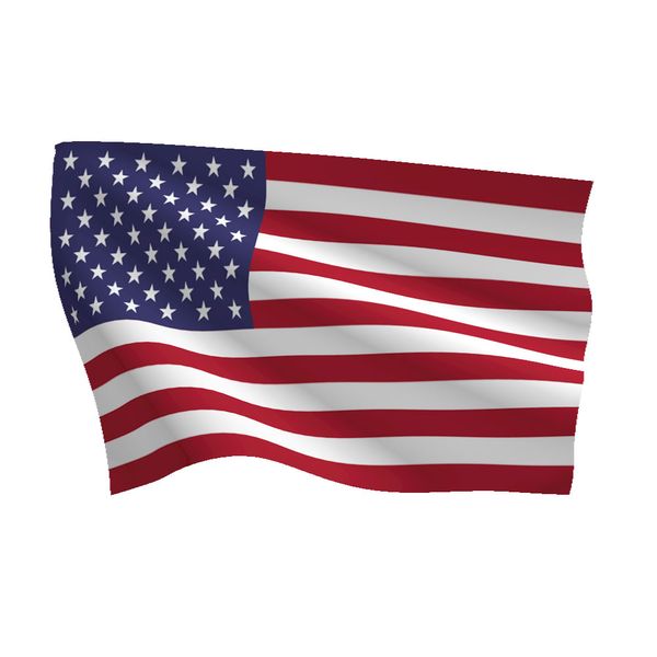 Usa Flag Clip Art, Download Free Clip Art on Clipart Bay.