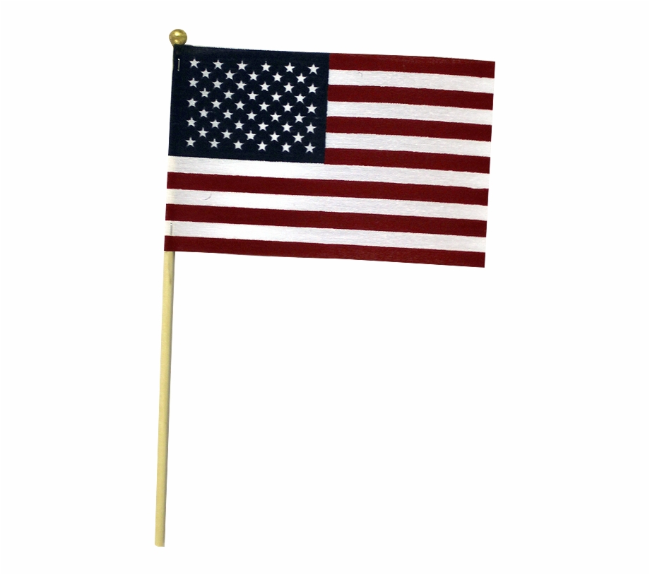 Usa Memorial Day Png Hd Image.