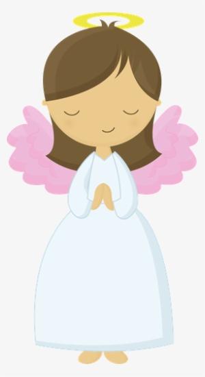 Little Angel PNG, Free HD Little Angel Transparent Image.