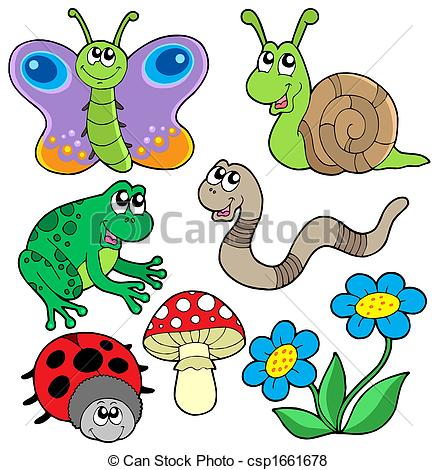 Small animals Stock Illustrations. 40,559 Small animals clip art.