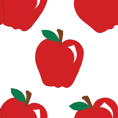 Free Tiny Apple Cliparts, Download Free Clip Art, Free Clip.