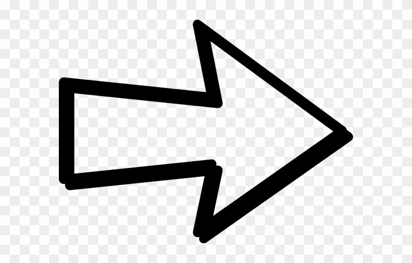 Small arrow clipart 1 » Clipart Portal.