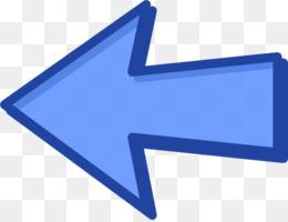 Free download Green Arrow Clip art.