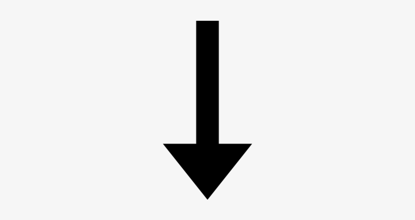 Small Arrow PNG Images.