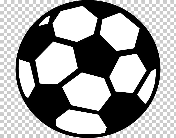 Football , Small Ball s PNG clipart.