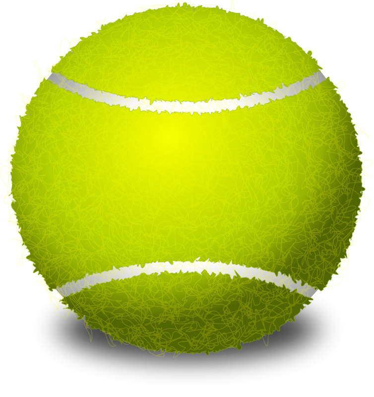 Free Small Ball Cliparts, Download Free Clip Art, Free Clip.