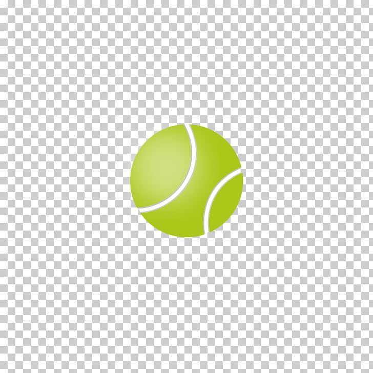 Tennis ball, Small Ball s PNG clipart.