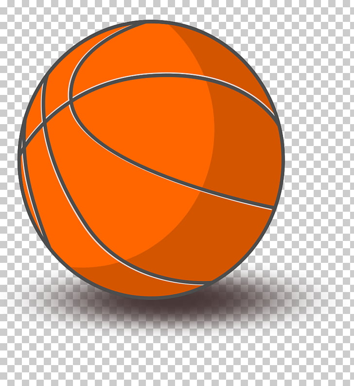 Stellaris Basketball Scalable Graphics , Small Ball s PNG.