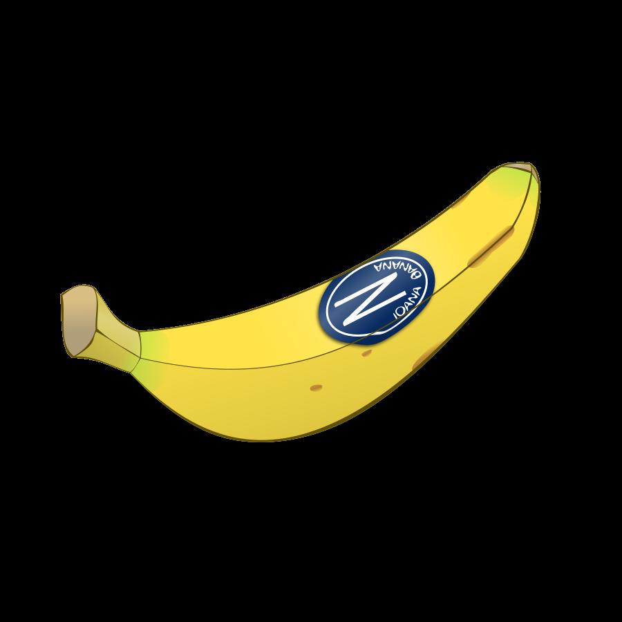 Banana Images.