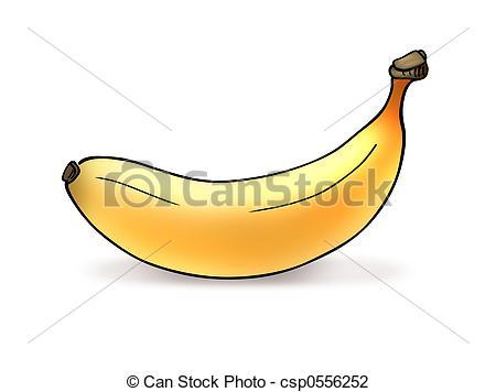 Banana Clip Art and Stock Illustrations. 18,584 Banana EPS.
