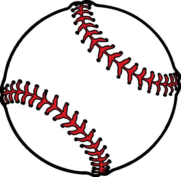 Baseball bat Softball Small ball Clip art.