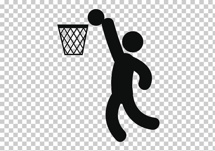 Small BasketBall Computer Icons Sport Basketball court.