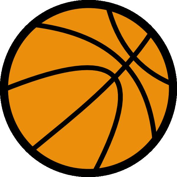 Santa clipart basketball, Santa basketball Transparent FREE.