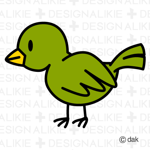 Bird free material|Pictures of clipart and graphic design and.
