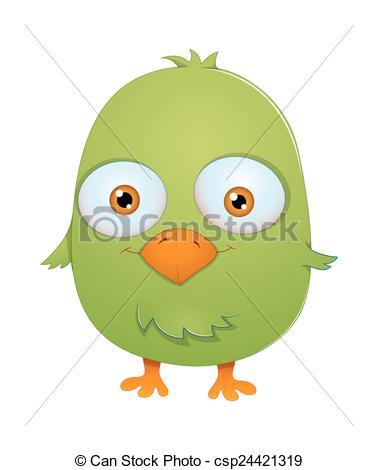 Small bird Stock Illustrations. 7,611 Small bird clip art images.