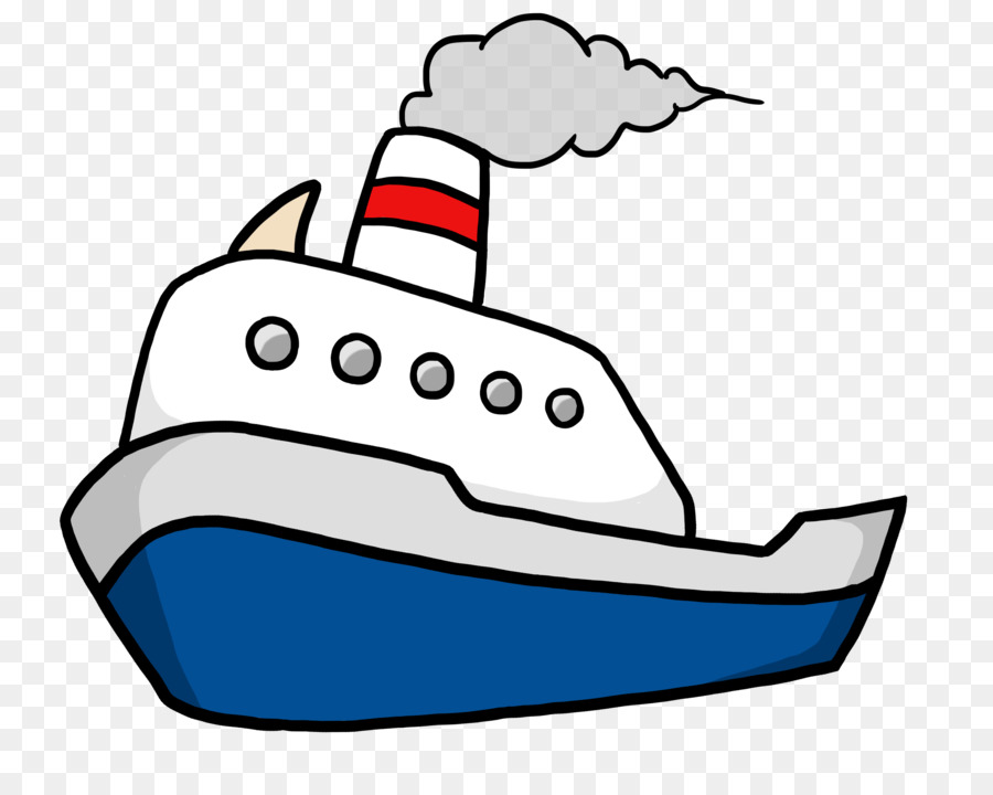 Download Free png Ferry Boating Free content Clip art Small.