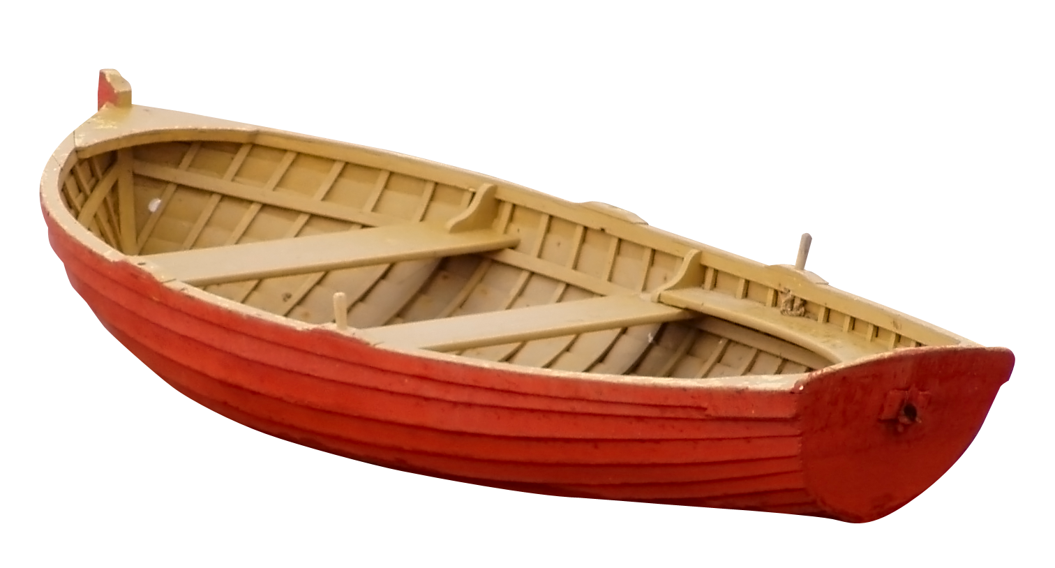 Boat PNG images free download.