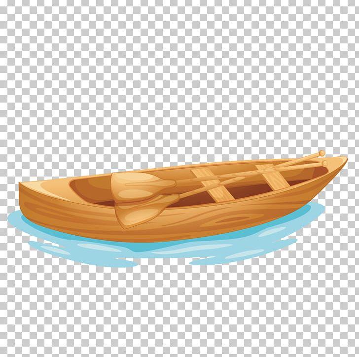 Boat Illustration PNG, Clipart, Boating, Boats, Boat Vector.