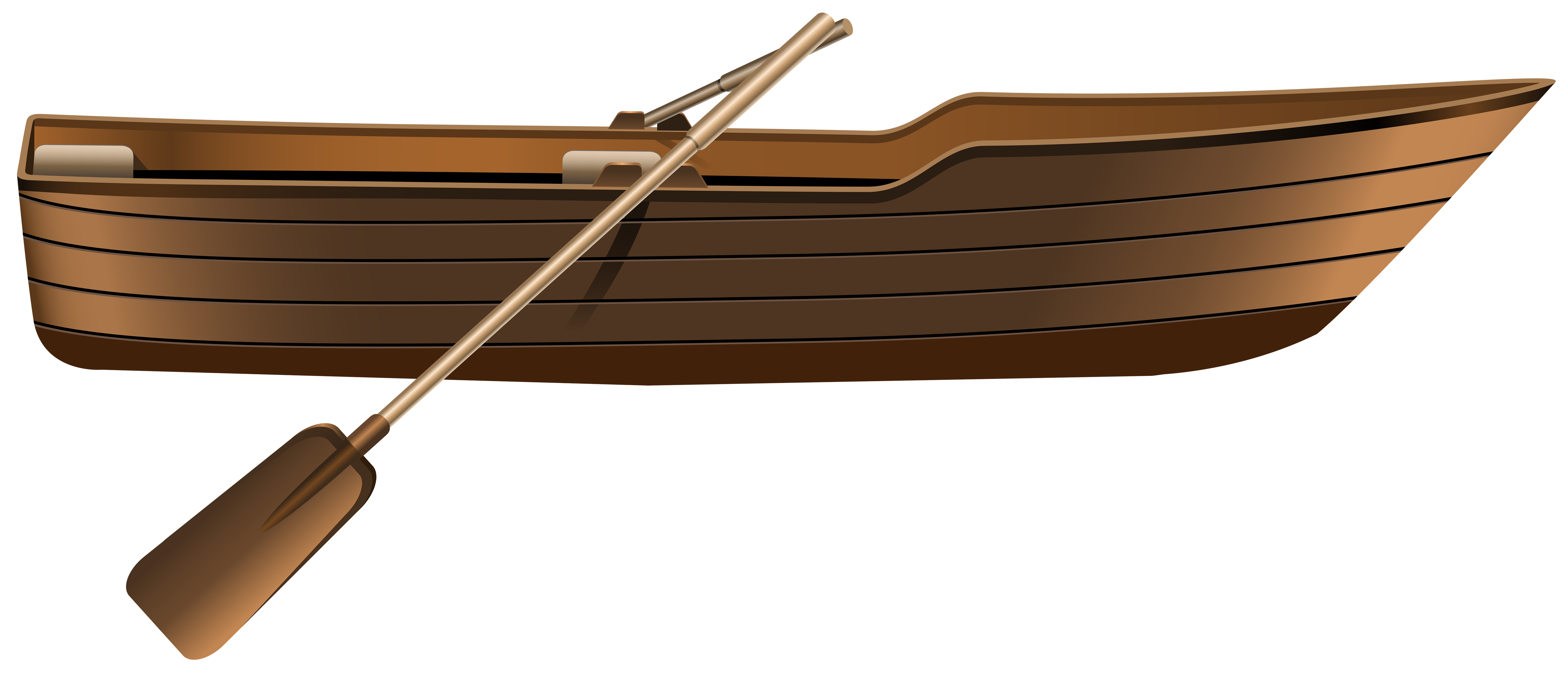 Boat PNG images.