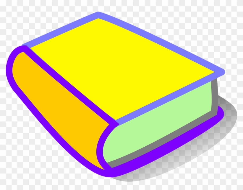 Books Open Book Clip Artlor Free Clipart Images Clipartix.