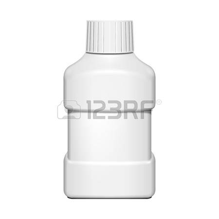 2,785 Small Bottle Stock Vector Illustration And Royalty Free.