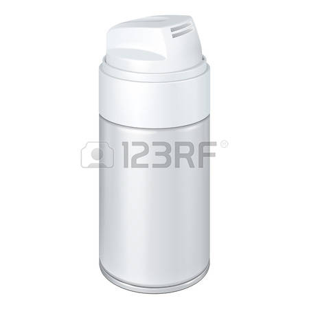 2,527 Small Bottle Stock Vector Illustration And Royalty Free.