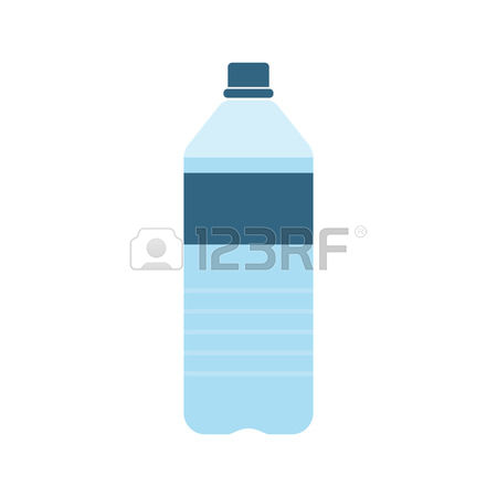 2,614 Small Bottle Stock Vector Illustration And Royalty Free.
