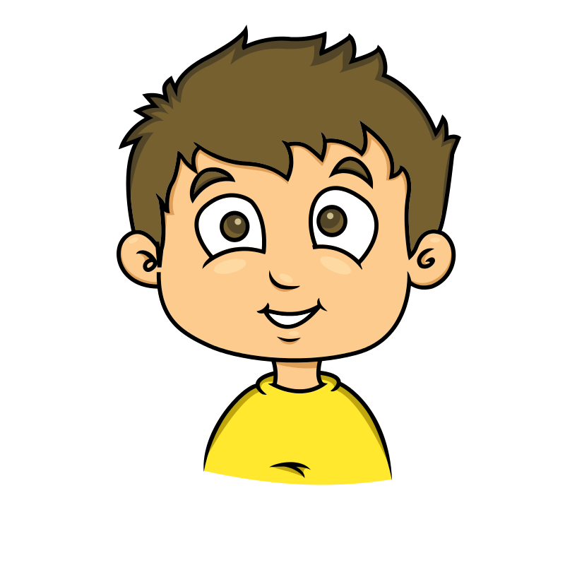 Free Little Boy Clipart, Download Free Clip Art, Free Clip.