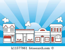 Small business Clipart and Illustration. 9,403 small business clip.
