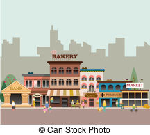 Small business Stock Illustrations. 27,981 Small business clip art.