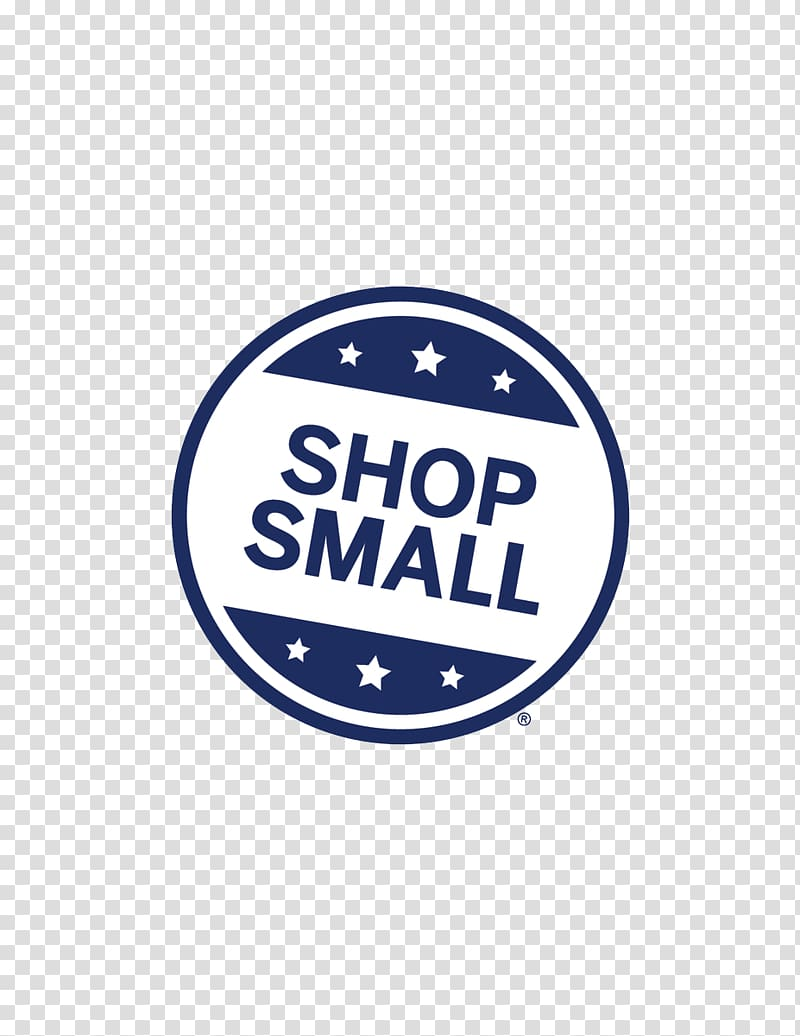 Small Business Saturday Small Business Administration.