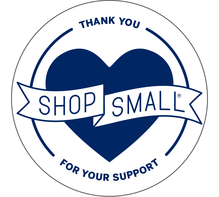Small Business Saturday — Dickenson County Chamber of Commerce.