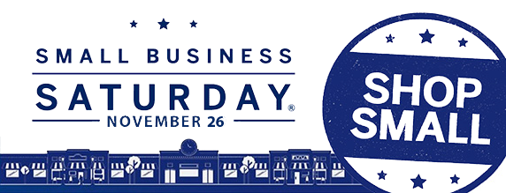 8 Ways Your Business Can Prepare For Small Business Saturday.