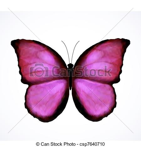 Pink butterfly Illustrations and Clip Art. 16,317 Pink butterfly.