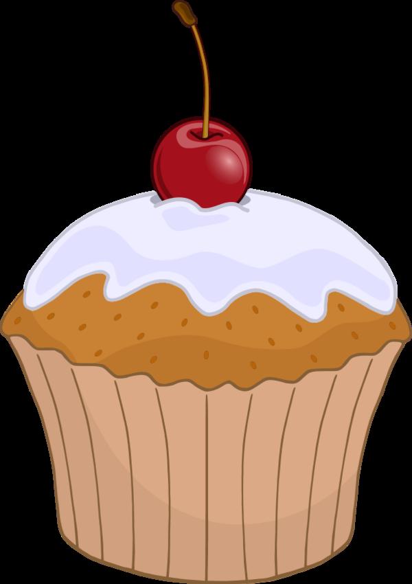 Small Cake Clip Art (19+).