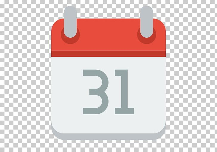 Computer Icons Calendar Date PNG, Clipart, Agenda, Brand.