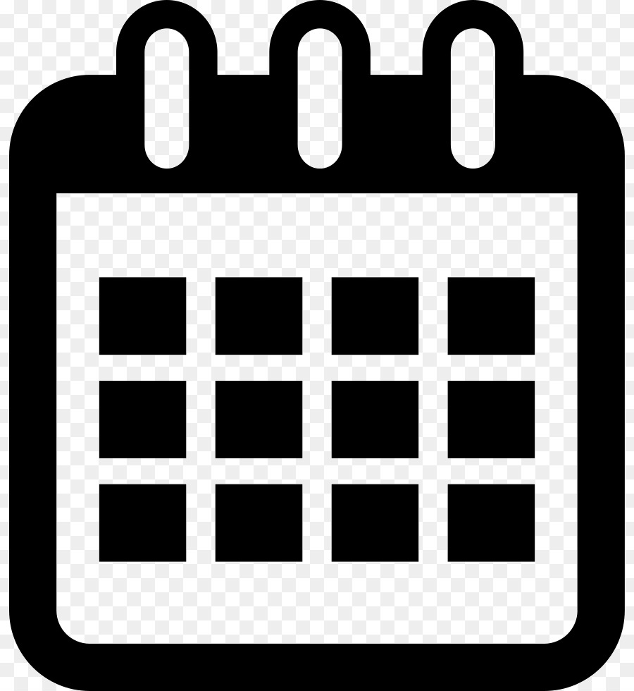 Calendar Icon Png & Free Calendar Icon.png Transparent.