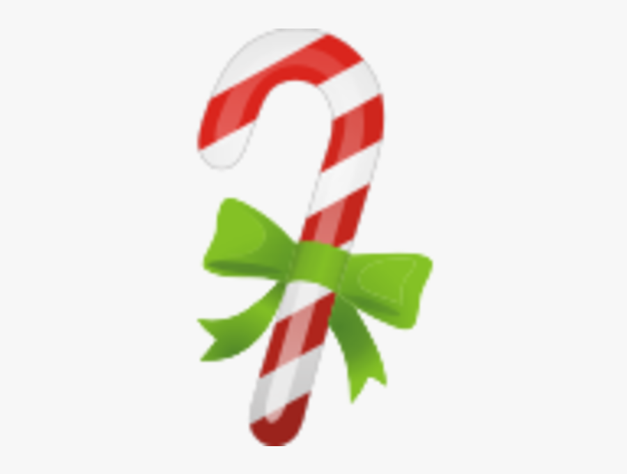 Christmas Candy Cane Free Images.