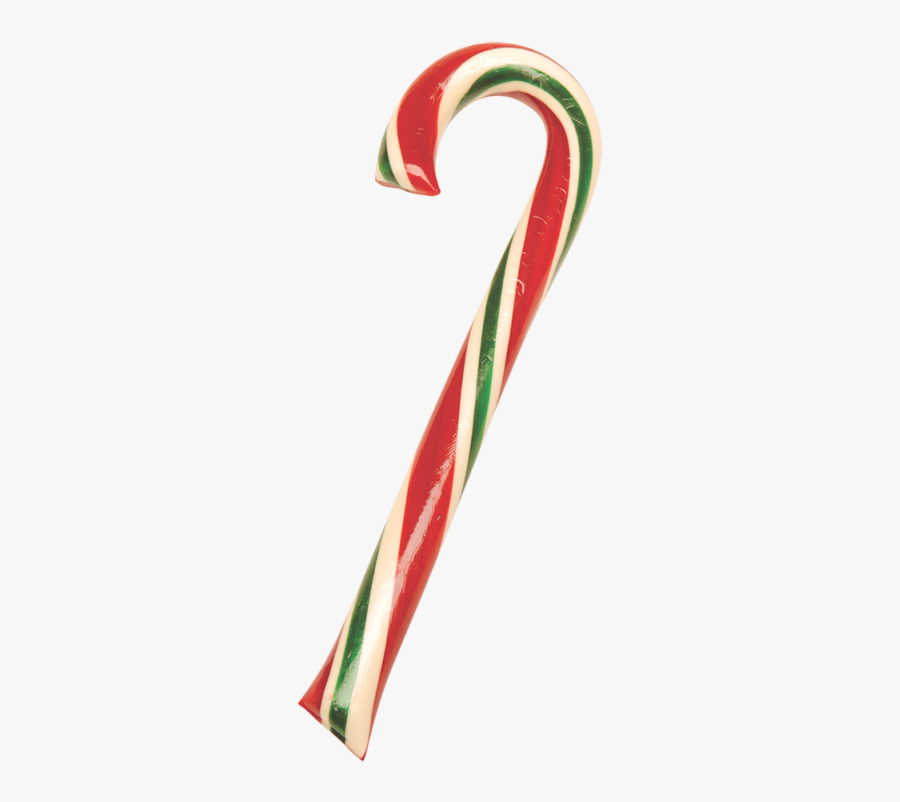 Joy Clipart Small Candy Cane.