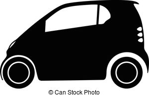 Small car Stock Illustrations. 5,066 Small car clip art images and.