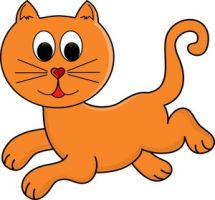 Similiar Small Cat Clip Art Keywords.