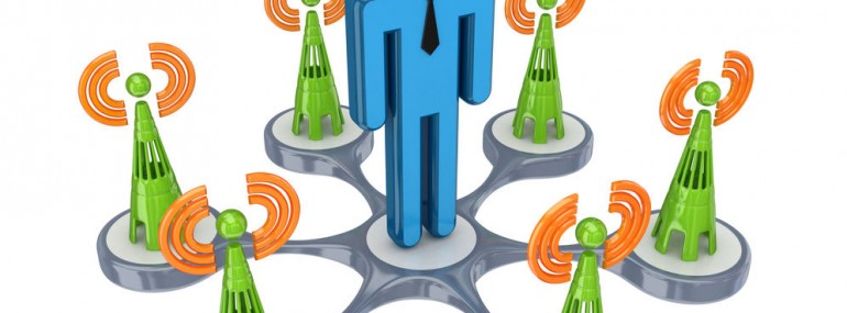 Small Cell Forum unveils new 5G initiatives.